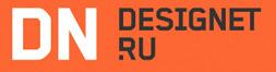 DesigNet.RU