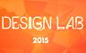 Конкурс Electrolux Design Lab 2015 — определены шесть финалистов (наши тоже есть ))